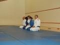 judolager_tenero_2009_064