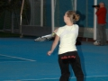 judolager_tenero_2009_080