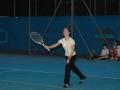 judolager_tenero_2009_081