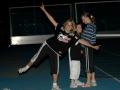 judolager_tenero_2009_085