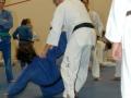 judolager_tenero_2009_094