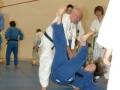 judolager_tenero_2009_095