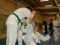 judolager_tenero_2009_096