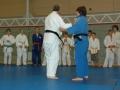 judolager_tenero_2009_097
