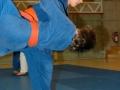 judolager_tenero_2009_099