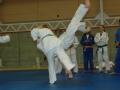 judolager_tenero_2009_101