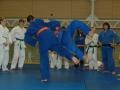 judolager_tenero_2009_103