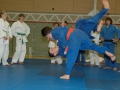 judolager_tenero_2009_104