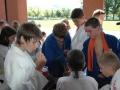 judolager_tenero_2009_105