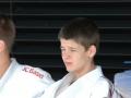 judolager_tenero_2009_111