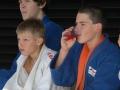 judolager_tenero_2009_112