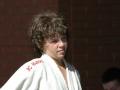 judolager_tenero_2009_113
