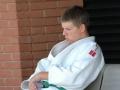 judolager_tenero_2009_115