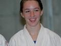 judolager_tenero_2009_120