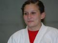 judolager_tenero_2009_121
