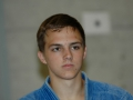 judolager_tenero_2009_131