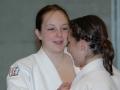 judolager_tenero_2009_135