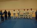 judolager_tenero_2009_170