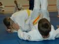 judolager_tenero_2009_171