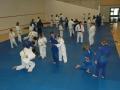 judolager_tenero_2009_172