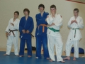 judolager_tenero_2009_173