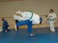 judolager_tenero_2009_174