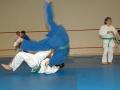 judolager_tenero_2009_175