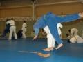 judolager_tenero_2009_177