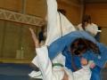 judolager_tenero_2009_178