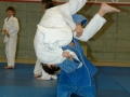 judolager_tenero_2009_179