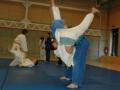 judolager_tenero_2009_180