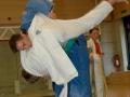 judolager_tenero_2009_181