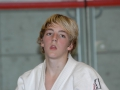 judolager_tenero_2009_183