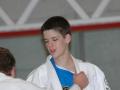 judolager_tenero_2009_185