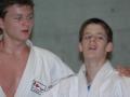 judolager_tenero_2009_188