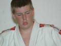 judolager_tenero_2009_191
