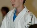 judolager_tenero_2009_195