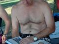 judolager_tenero_2010_010