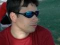 judolager_tenero_2010_012