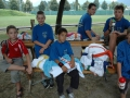 judolager_tenero_2010_023