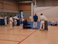 judolager_tenero_2010_024
