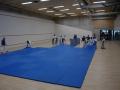 judolager_tenero_2010_025