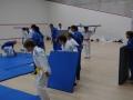 judolager_tenero_2010_026