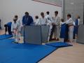 judolager_tenero_2010_028