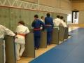 judolager_tenero_2010_029