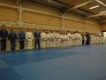 judolager_tenero_2010_030