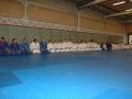 judolager_tenero_2010_031