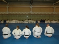 judolager_tenero_2010_032