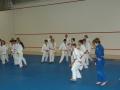 judolager_tenero_2010_034