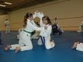 judolager_tenero_2010_035